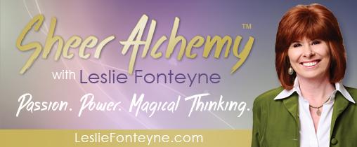LeslieFonteyne508x210