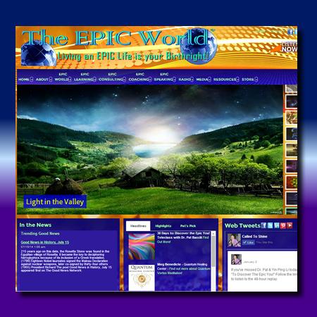 places-epicworld.fw